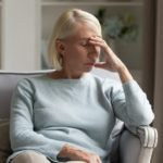 What is Cancer Fatigue and How to Cope With It?