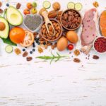 The Importance of Nutrition in the Fight Against Cancer